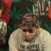 Hemp Beach TV Episode 108 Bong Show, Weed & the Holidays, Nothing Else Like It!