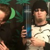 Hemp Beach TV Episode 109 Happy New Year 2011! The Year in Legalization Nation, New Year's Eve party at Gover Ranch & More