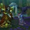 World Of Warcraft, Meet Kinect