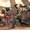 Mortal Kombat – The Challenge Tower