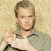 Spike TV's VGA's will be hosted by the great Neil Patrick Harris