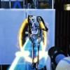 Portal 2 Gets a Final Release Date