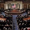 Senate Committee Passes Crucial Marijuana Reform