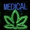 Entrepreneur Says Edible Marijuana Goodies Are Coming To Mass.