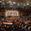 Congress to Hold Hearing on Country's Clashing Marijuana Laws