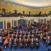 Senators will introduce a federal medical marijuana bill today