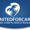 Group gears up for new medical marijuana push in Florida