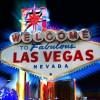 Arizona Medical Marijuana Patients Can Now Buy Cannabis Legally in Las Vegas And Reno