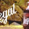 Washington entrepreneur creates, bottles marijuana-infused soda & coffee