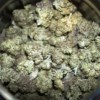 A pot for weed money: Lawmakers attempt legalizing marijuana banking