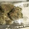 Bill to reduce marijuana penalties in Louisiana passes full Senate