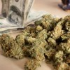 Is It Finally Time to Invest in pot?