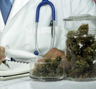 Marijuana Legalization 2015: PTSD And Cannabis — Can Researchers Cut Through The Politics To Find Out Whether Weed Works?