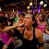 Fox News Shows Majority Of Americans Now Support Marijuana Legalization