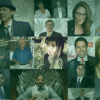 20 Most Influential Cannabis People