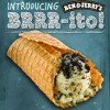 Ben & Jerry's to roll out new ice cream product on 4/20