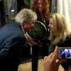 Nevada lawmakers take Colorado marijuana tour