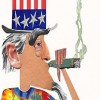 Would a constitutional amendment protect legal marijuana in Ohio?