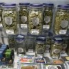 Petitions for marijuana legalization, prevailing wage repeal to go before Michigan board