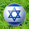 Israel's National Police Chief Says It's Time To Think About Marijuana Reform