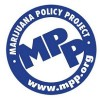 Marijuana Policy Project Launches Voter Guide To 2016 Presidential Race
