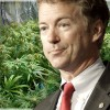 Rand Paul to raise money with marijuana industry in Denver