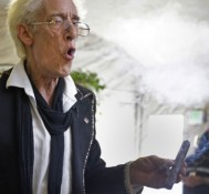 First Church of Cannabis sues over marijuana laws