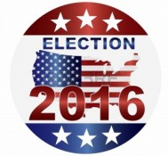 Grading The Presidential Candidates On Marijuana Policy