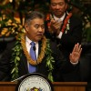 Hawaii to start licensing medical marijuana dispensaries