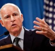 New California law allows organ transplants for medical marijuana users