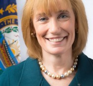 New Hampshire Gov. Signs Bill Expanding Medical Marijuana Conditions