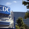 CDC warns of marijuana consumption in report citing teen's Colorado death