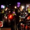 Driver acquitted of marijuana DUI despite high blood test