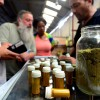 Marijuana dispensaries save lives, new study shows
