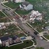 Marijuana exec puts up Illinois tornado victims at hotel