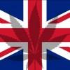 U.K. Petition Calling for Legal Marijuana Gets 100,000 Signatures