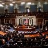 Congress Needs Marijuana Research