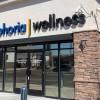 First marijuana dispensary in Las Vegas area opens