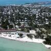 Key West Florida Votes To Decriminalize Marijuana