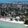 Key West Florida Votes To Decriminalize Marijuana