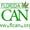 Group seeks to legalize marijuana in Florida