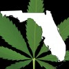 Florida communities are rethinking marijuana arrests