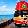 Key West Florida Unanimously Approving Marijuana Possession