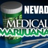 How to get A Medical marijuana card in Nevada