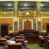 Utah State Legislature to consider two medical marijuana bills
