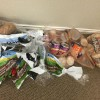 Oregon Department of Human Services branch turns away food donations from marijuana group