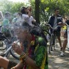 Colombia to legalize commercial sale of medical marijuana