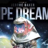 """Jerome Baker's New Documentary """"Pipe Dream's"""" Coming Soon *VIDEO*"""