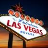 Officials say Nevada likely to legalize recreational marijuana