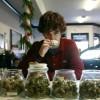 Medical marijuana goes on sale in Illinois today